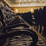 Jury Fees Must Be Posted Before Case Management Conference Under New California Law