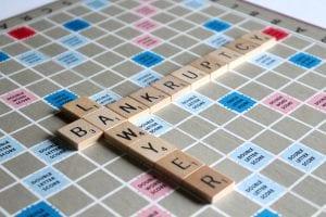 Bankruptcy Adversary Attorney
