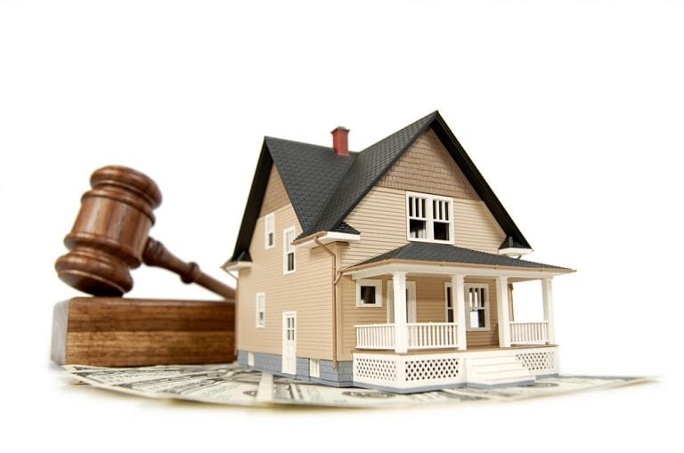 Recovery of Offsets for Attorney's Fees Talkov Law