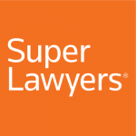 Scott Talkov Selected by Super Lawyers as a Rising Star for Eighth Consecutive Year