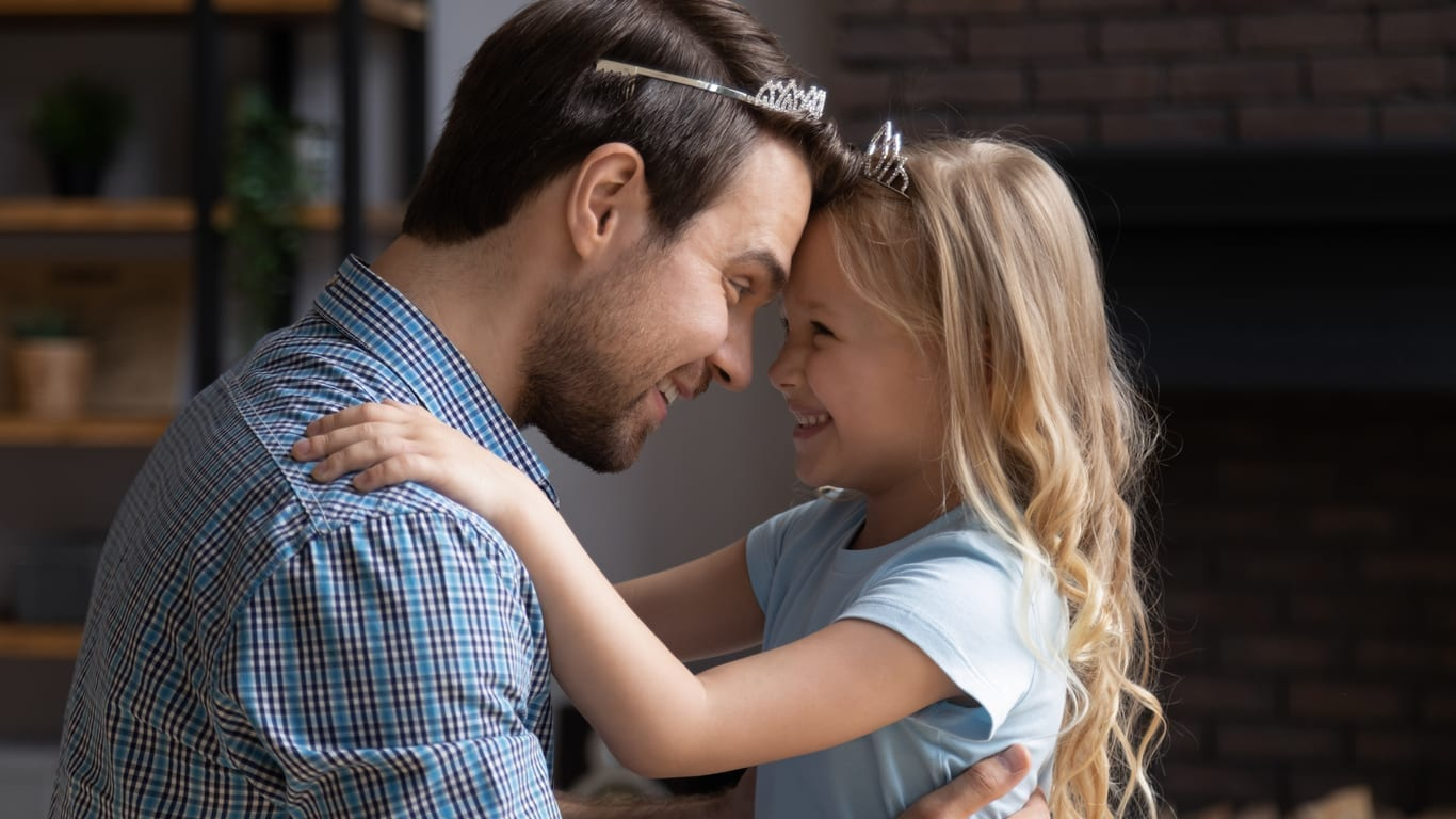 best interest of the child standard factors california child custody