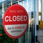 Coronavirus Defenses to Breach of Contract Under California Law