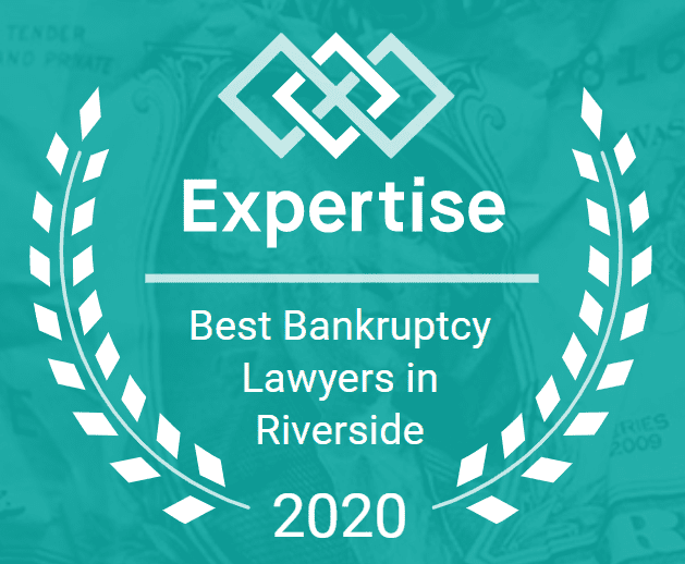 Best Bankruptcy Lawyers in Riverside