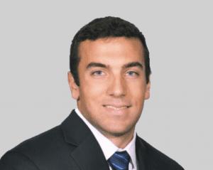 Attorney Chris Kiernan