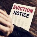 Coronavirus Eviction for Health & Safety - Three-Day Notice to Quit [Free Form Template Letter]