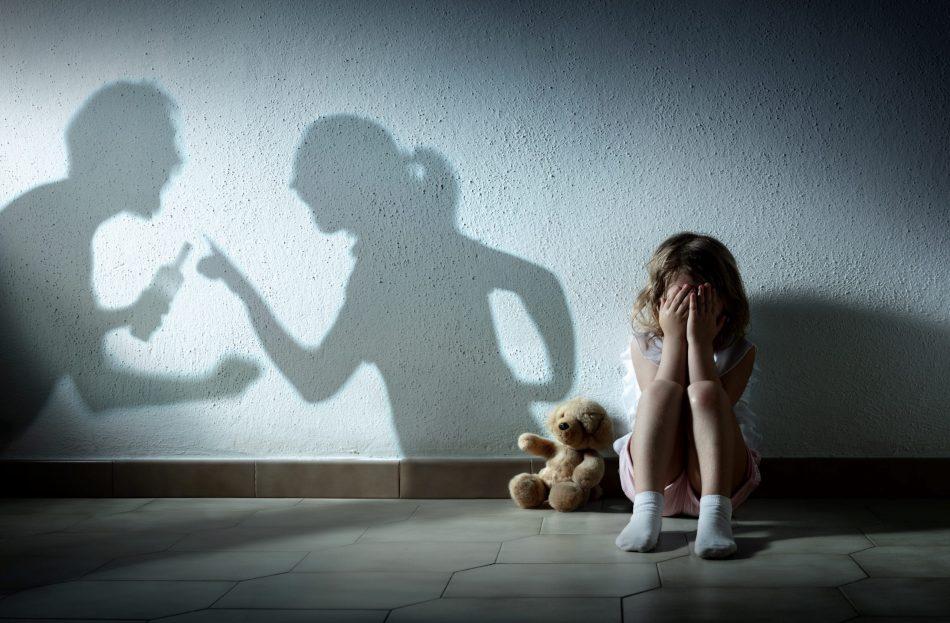Child Custody Attorney California Family Law Lawyer