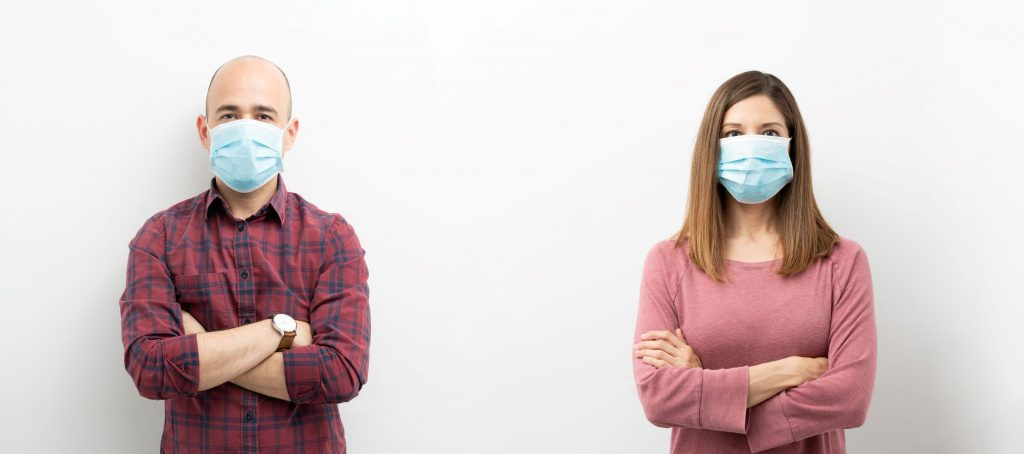 divorce covid california coronavirus attorney file petition court closure