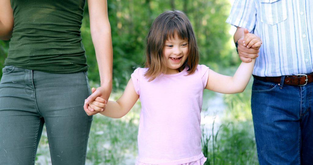 riverside adoption adopt child children step parent california attorney lawyer family custody