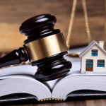 Real Estate Litigation Attorney in Riverside CA