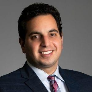 Attorney Scott Talkov