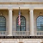 Bankruptcy Attorney Orange County