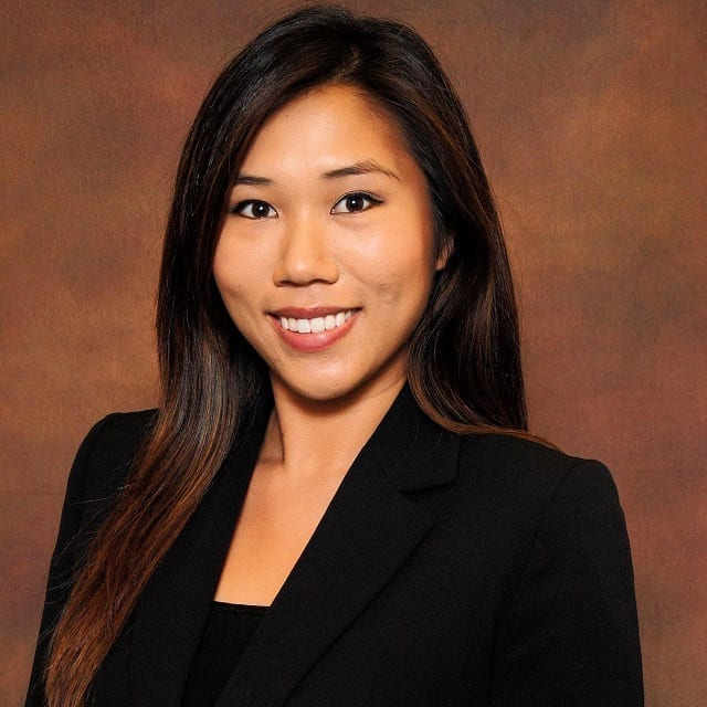 Julie S. Kim Attorney California