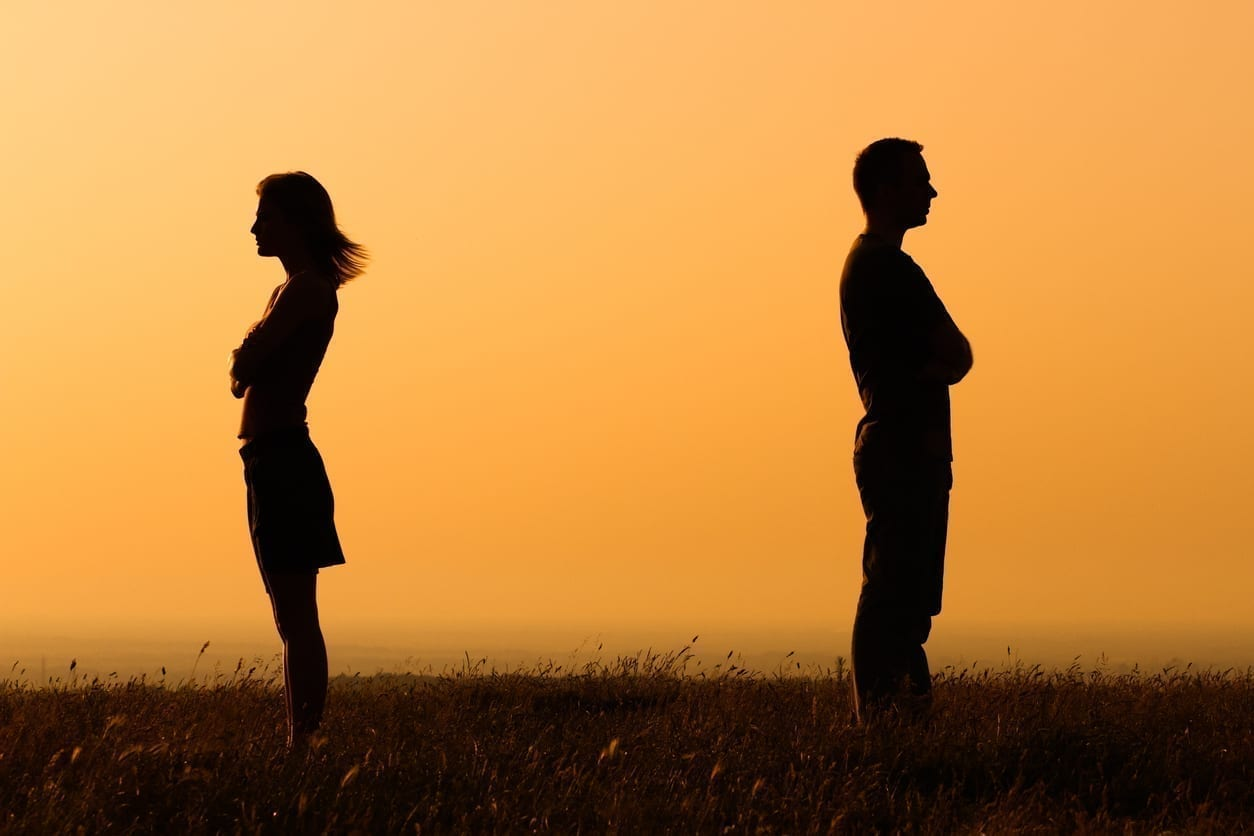 Tips to get an Affordable Divorce With an Attorney California