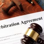 A Free Guide on How to Enforce Arbitration Agreements