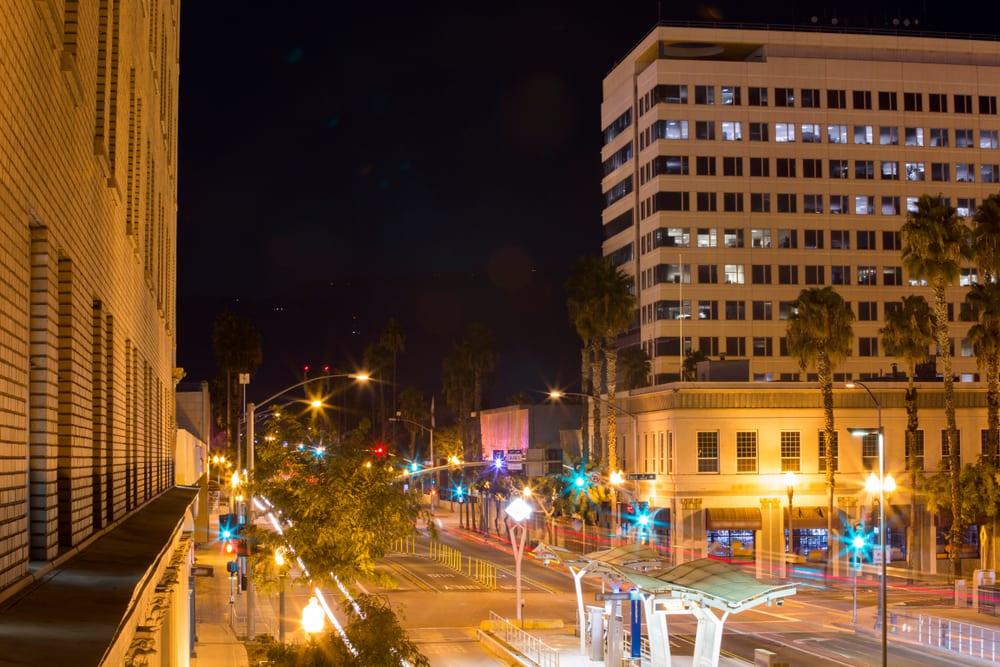 Business Attorney San Bernardino California Talkov Law