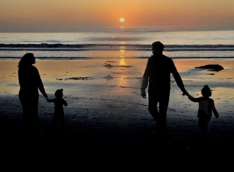 Family Law Attorney San Diego California