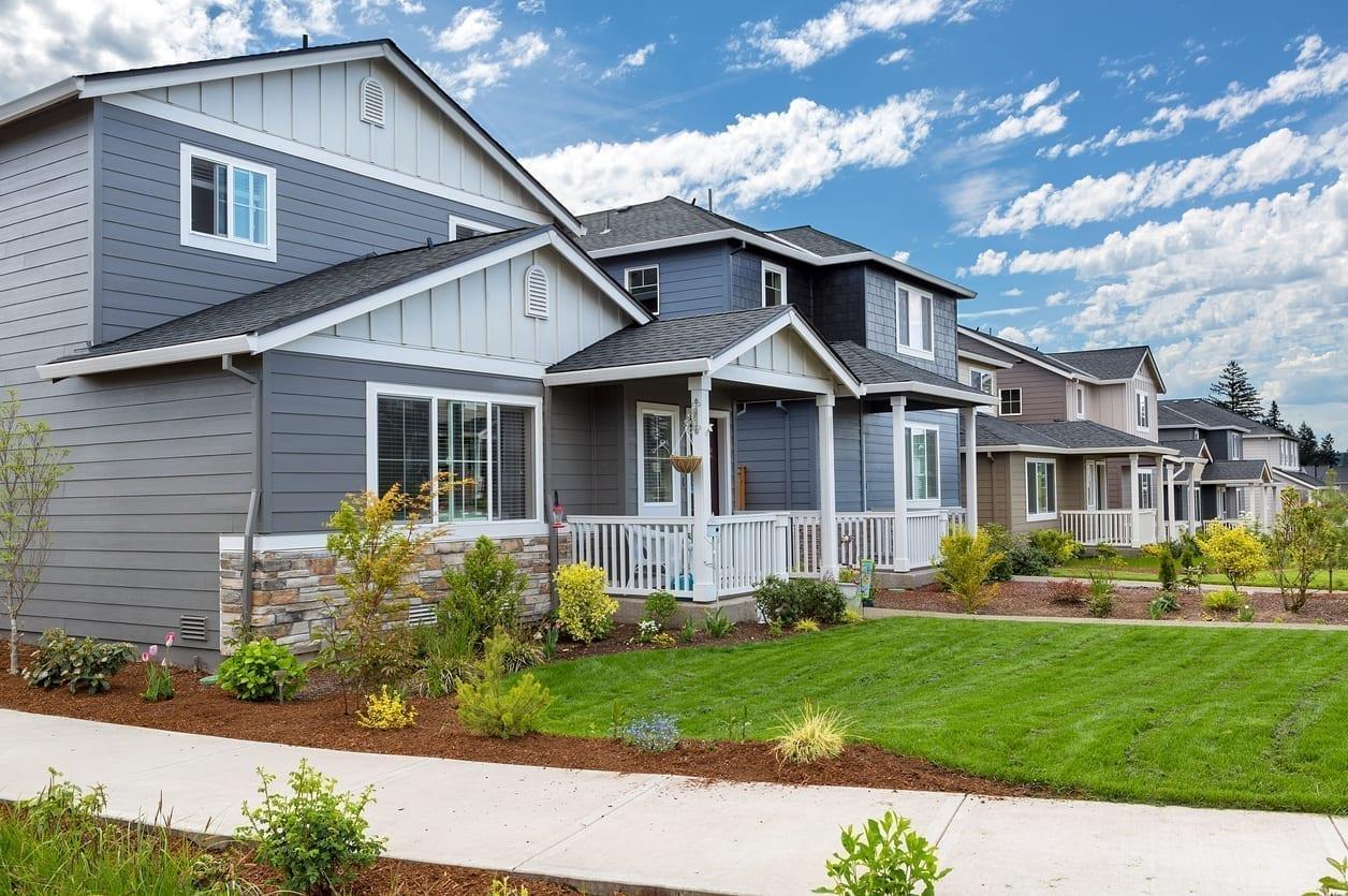 HOA Attorney Homeowners Association California