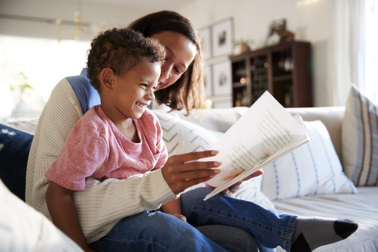 How to Win Child Custody in California