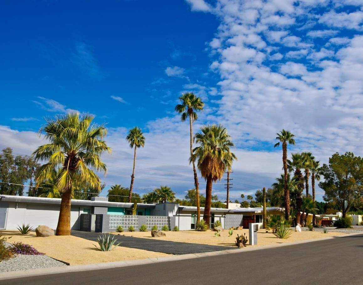 Palm Springs Real Estate Attorney Lawyer California Palm Desert Cathedral City Indio Coachella Valley