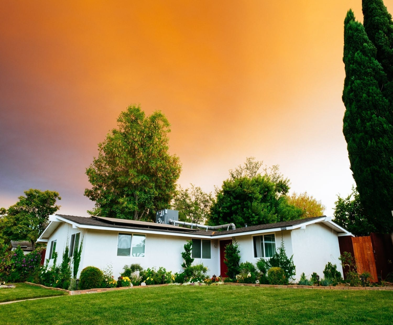 Real Estate Attorney California Los Angeles Orange San Diego Riverside Inland Empire San Bernardino
