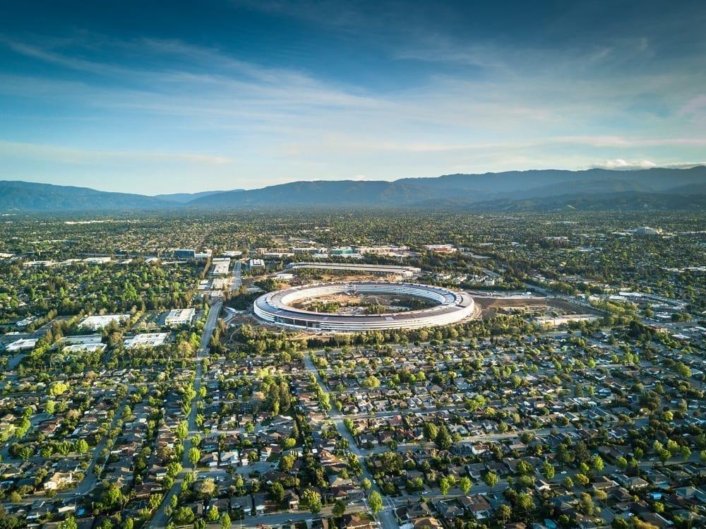 Real Estate Lawyer Silicon Valley San Jose, Sunnyvale, Palo Alto, Milpitas, Mountain View, Cupertino
