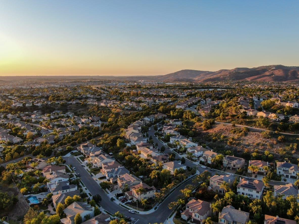San Diego Real Estate Attorney Chula Vista Oceanside Escondido