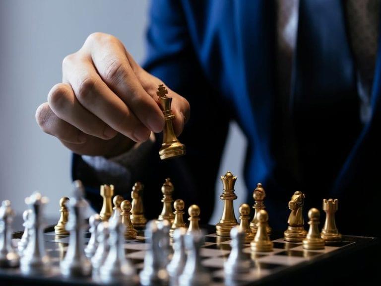 998-offer-strategy-california-settlement-court-litigation
