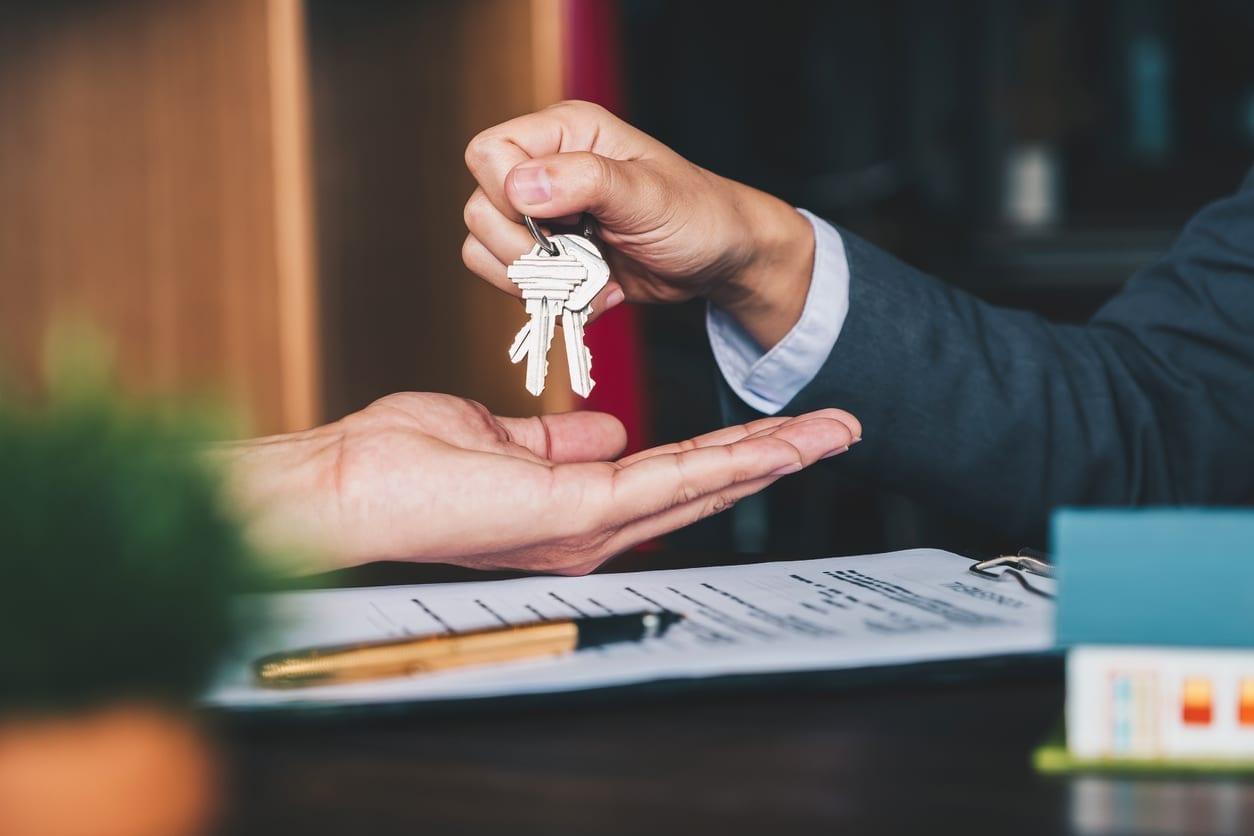 Corona Real Estate Attorney Riverside Lawyer