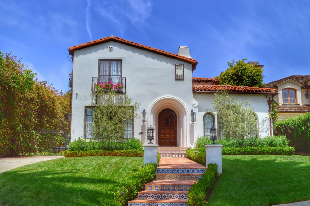Homestead Exemption in California AB 1885 Real Estate Lawyer Bankruptcy Attorney