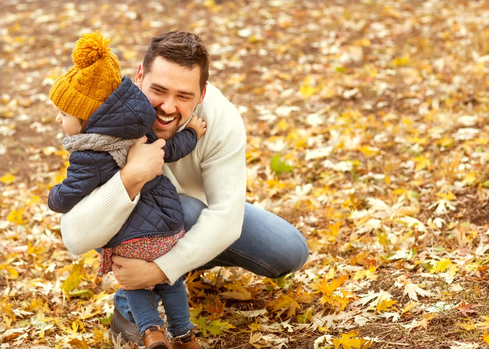 How to Get More Visitation with Your Child California Attorney Custody Modification Lawyer