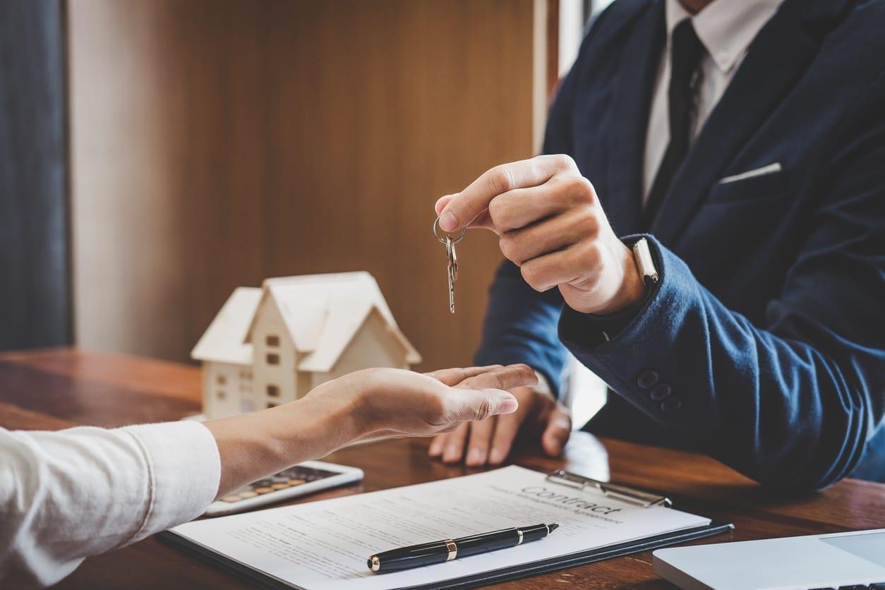 Jurupa Valley Real Estate Attorney Riverside Lawyer