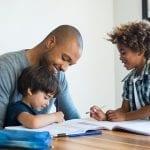Legal Custody vs. Physical Custody - The Difference Between Legal Custody and Physical Custody of a Child in California