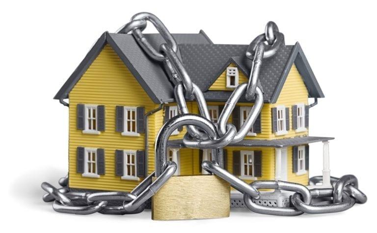 Lis Pendens Expungement California Real Estate Attorney