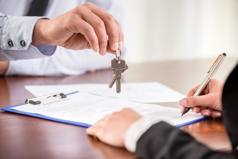 Norco Real Estate Attorney Riverside Lawyer