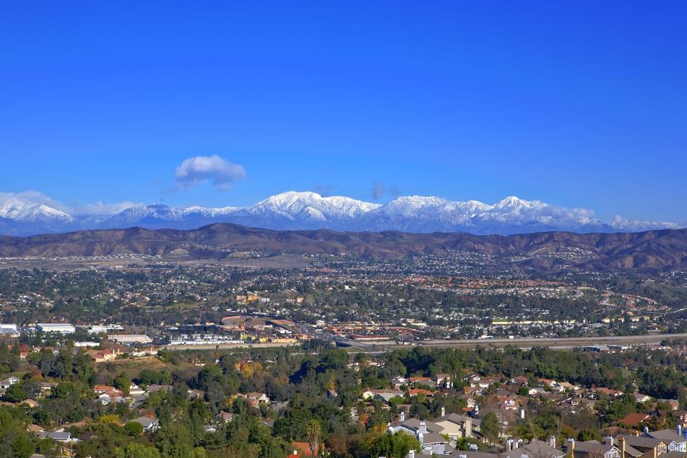 San Bernardino County Attorney Talkov Law