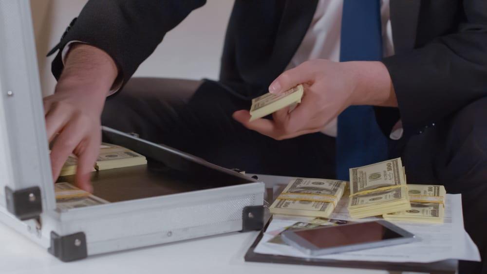 Stop Trustee Embezzlement Trust Estate Attorneys California Probate Lawyers (2)