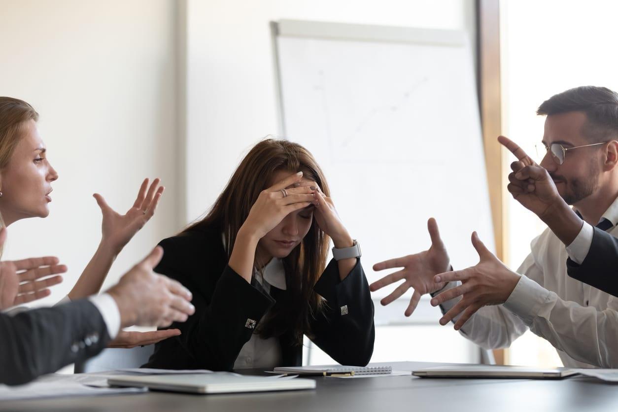Trust Contest Probate Trust Estate Attorneys California