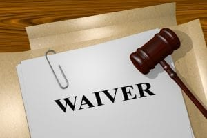 Waiver Affirmative Defenses to Breach of Contract in California