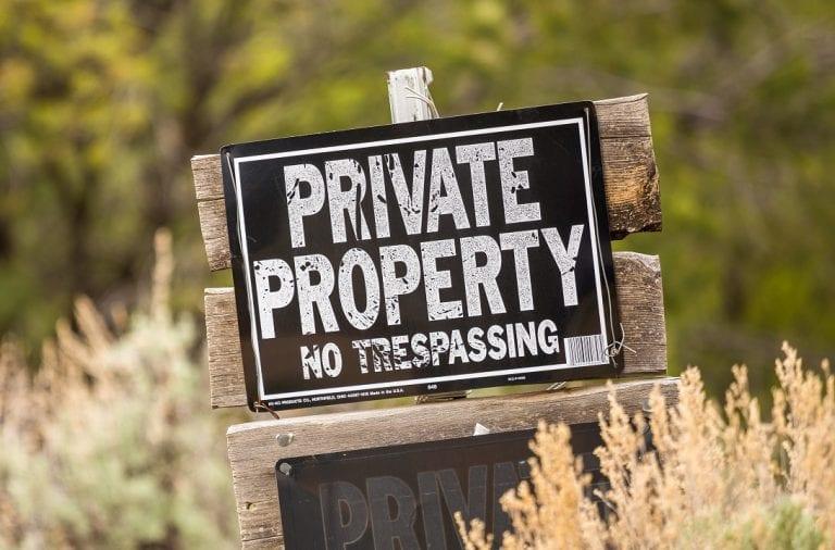 Actual Notice Constructive Notice Inquiry Notice Imputed Notice Bona Fide Purchaser California Law