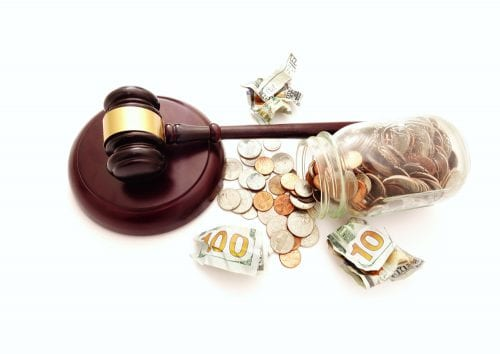 Bankruptcy 101 Introduction to Bankruptcy Talkov Law