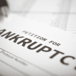 Bankruptcy Basics: The Ultimate Bankruptcy Law Introduction