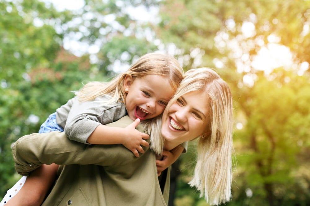 Child Custody Attorney Orange County Lawyer Family Law California