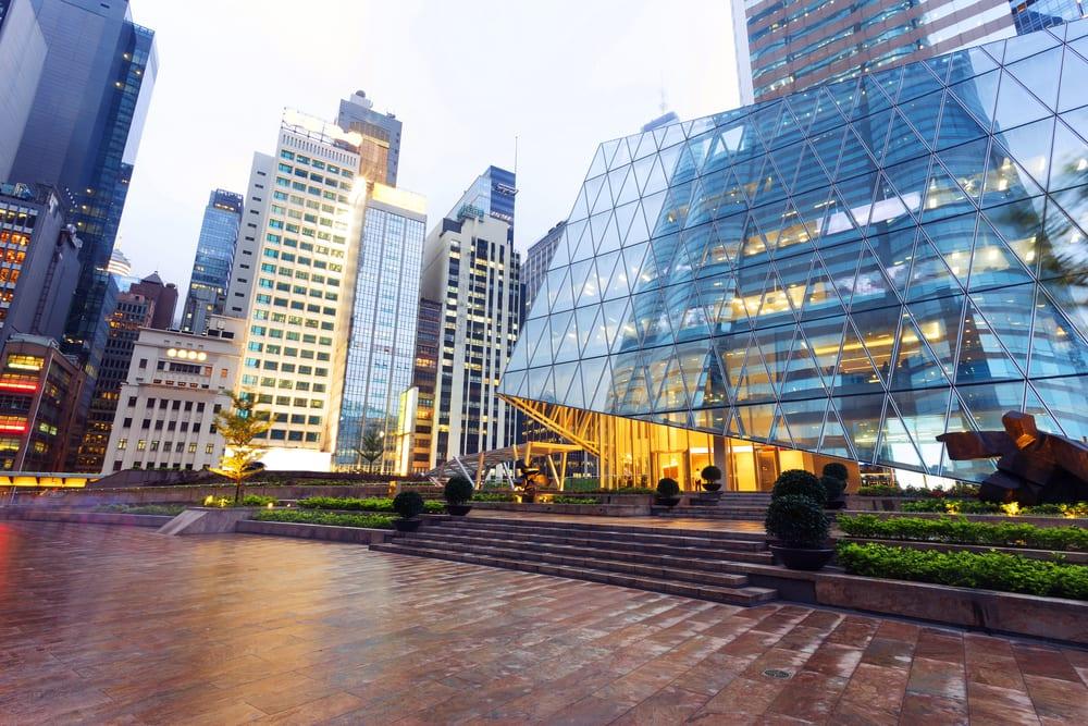 Commercial Real Estate Attorney California Talkov Law