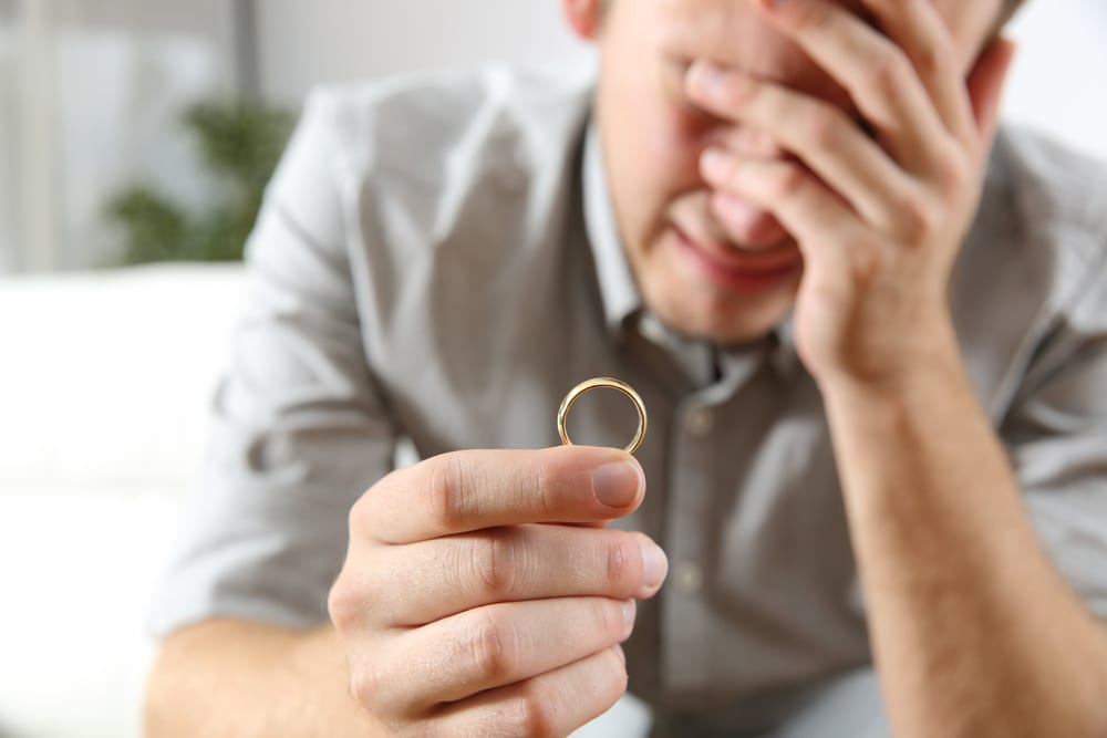 Common Divorce Mistakes to Avoid California Attorney Family Law Lawyer