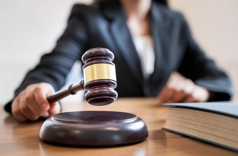 Constructive Trust California Law Attorney Lawyer