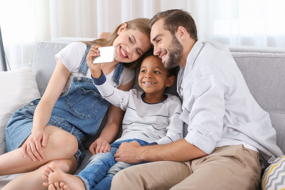 Differences Between Adoption and Guardianship California Family Law Lawyer Custody Attorney