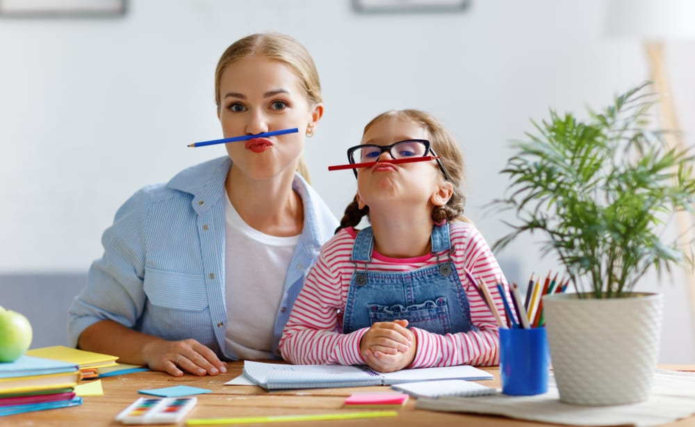Family Law Attorney Palm Springs California Lawyer Divorce Child Custody