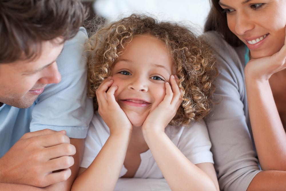 Family Law Attorney San Bernardino California Lawyer Divorce Child Custody