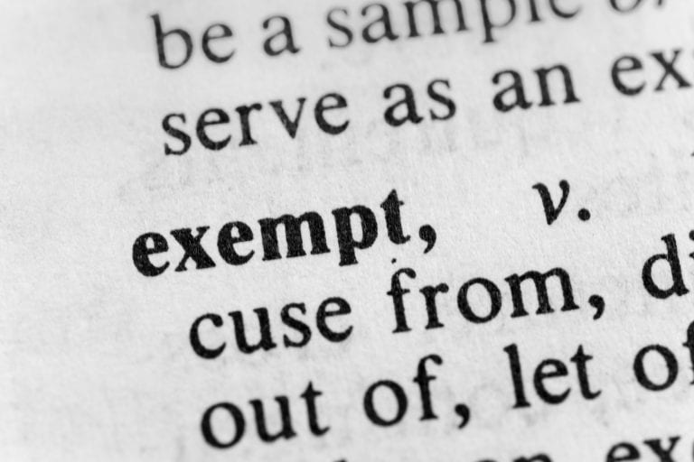bankruptcy-exemptions-debtor-bad-faith