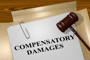 discharge-bankruptcy-compensatory-damages-available-contempt-action